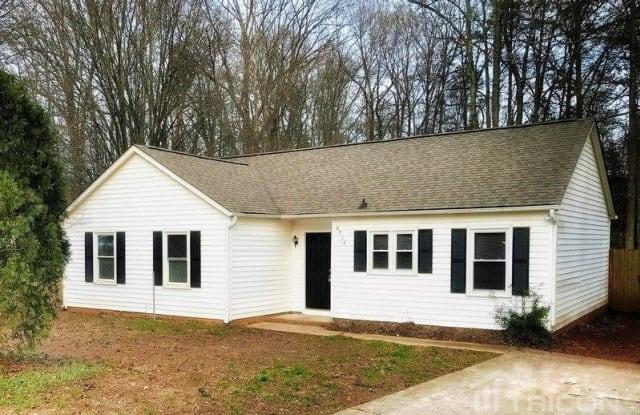6914 Olde Savannah Road - 6914 Olde Savannah Road, Charlotte, NC 28227