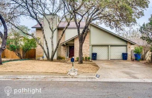 1810 Turnmill Street - 1810 Turnmill Street, San Antonio, TX 78231