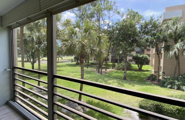 4700 Lucerne Lakes Boulevard W - 4700 Lucerne Lakes Boulevard West, Palm Beach County, FL 33467