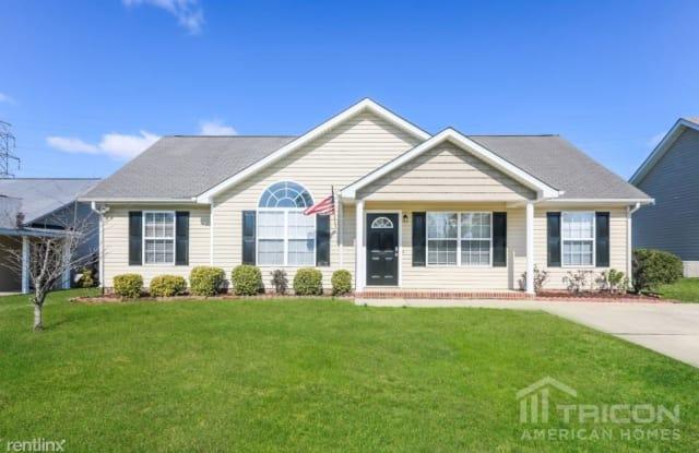 309 Dexter Place - 309 Dexter Place, Union County, NC 28110