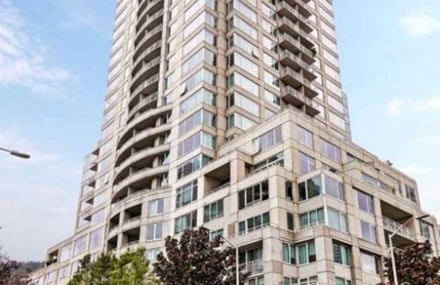 2600 2nd Ave - 2600 2nd Avenue, Seattle, WA 98121