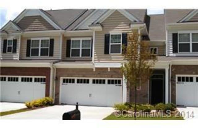 5248 Allison Lane - 5248 Allison Lane, Charlotte, NC 28277