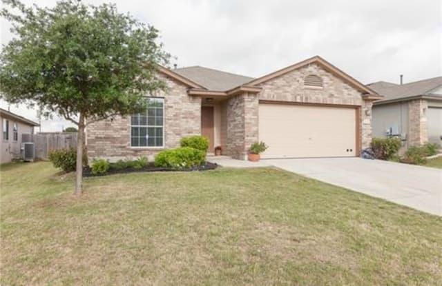 2610 Summerwalk Place - 2610 Summerwalk Place, Round Rock, TX 78665