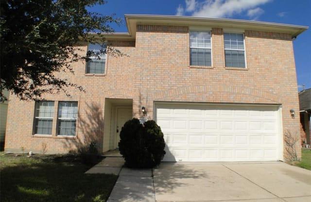 6518 Floral Glen Glen - 6518 Floral Glen Lane, Harris County, TX 77449