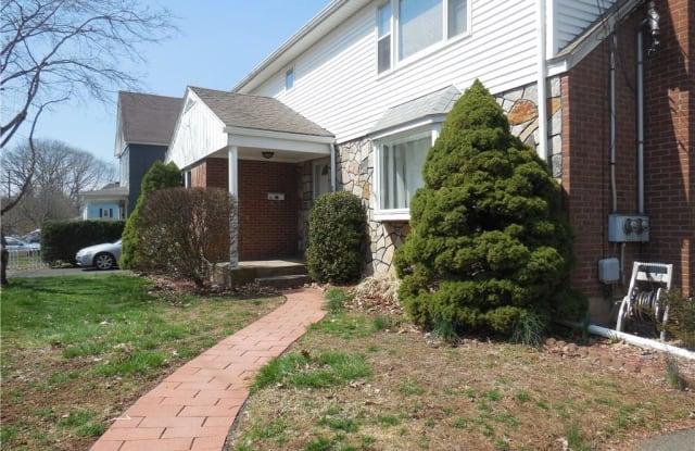 78 Catherine Street - 78 Catherine Street, Middletown, CT 06457
