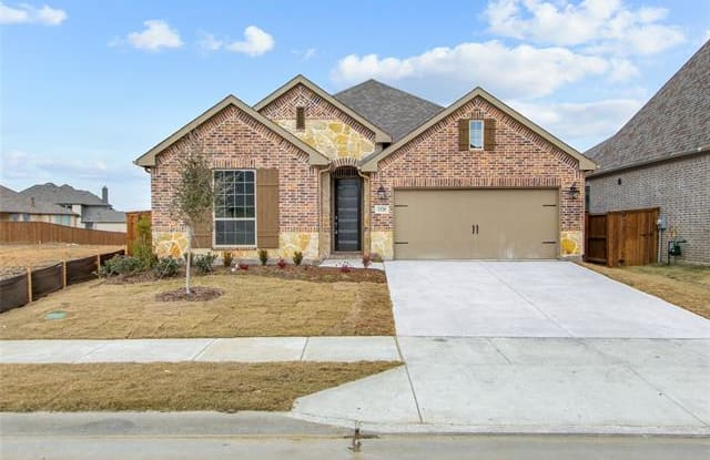 1528 Jocelyn Drive - 1528 Jocelyn Dr, Fort Worth, TX 76052