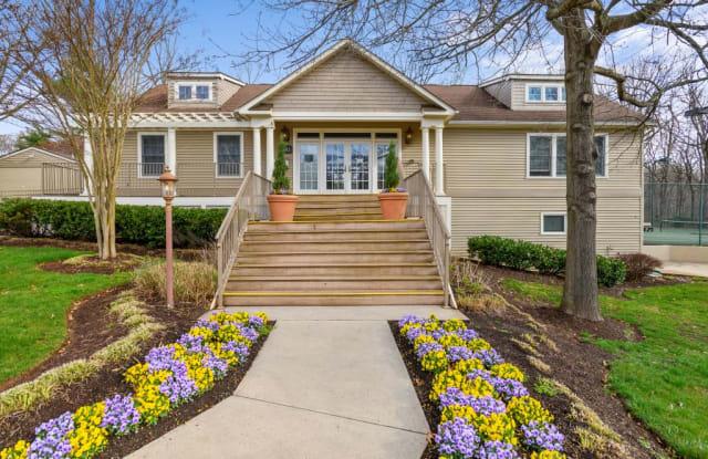 Colvin Woods - 11012 Becontree Lake Dr, Reston, VA 20190