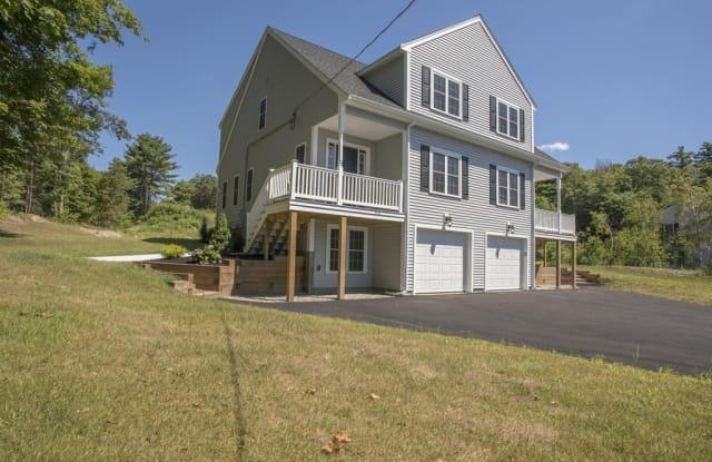 570 High Street - 570 High St, Plymouth County, MA 02324