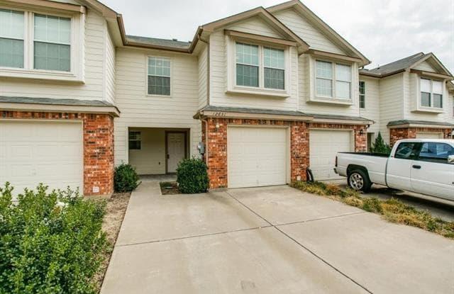 12651 Bay Avenue - 12651 Bay Avenue, Fort Worth, TX 76040