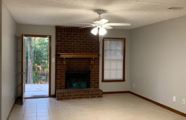 25 Woodland Tr - 25 Woodland Drive, Henry County, GA 30281