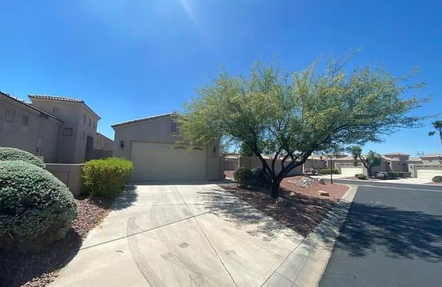 2650 La Costa Dr - 2650 La Costa Drive, Bullhead City, AZ 86429