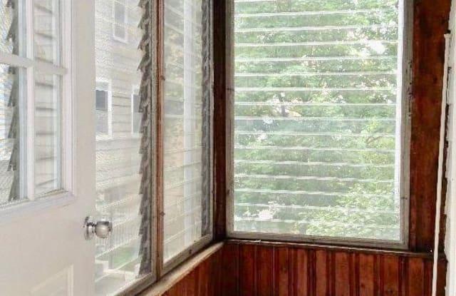 53 Mason Ter. - 53 Mason Terrace, Brookline, MA 02446