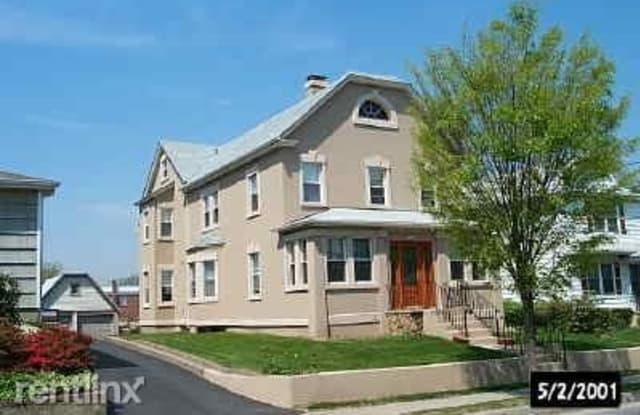 26 South Bayles Avenue - 26 South Bayles Avenue, Port Washington, NY 11050