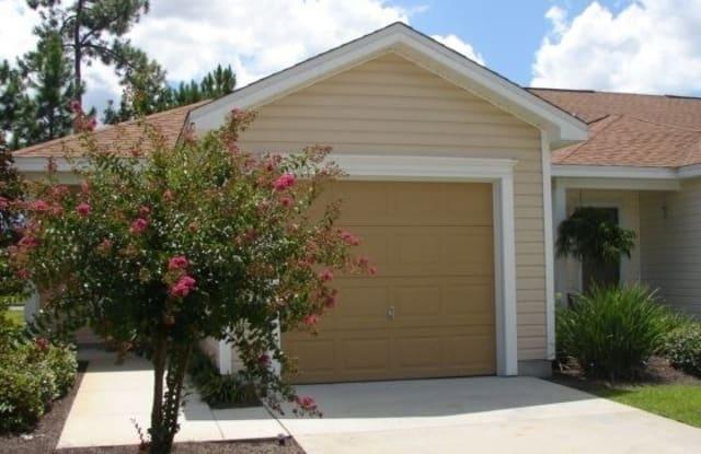 3133 Meadow Street - 3133 Meadow Street, Lynn Haven, FL 32444