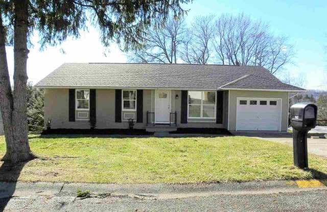 1417 Dogwood Avenue - 1417 Dogwood Avenue, Morgantown, WV 26505