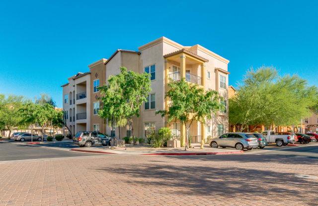 14575 W MOUNTAIN VIEW Boulevard - 14575 West Mountain View Boulevard, Surprise, AZ 85374
