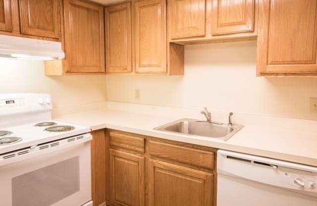 Roxbury Hills LLC - 123A Hutchings Street, Boston, MA 02121