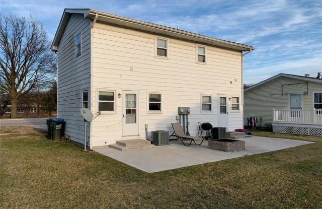609 S. Main - 609 South Main Street, Dupo, IL 62239
