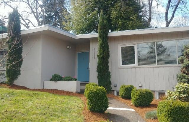 2276 Arthur Street - 2276 Arthur Street, Eugene, OR 97405