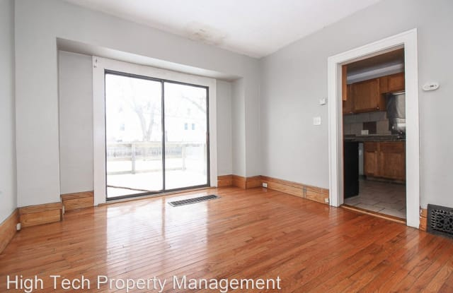 2196 W. 103rd Street - 2196 West 103rd Street, Cleveland, OH 44102