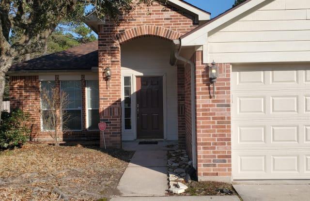 23214 Postwood Glen Lane - 23214 Postwood Glen Lane, Spring, TX 77373