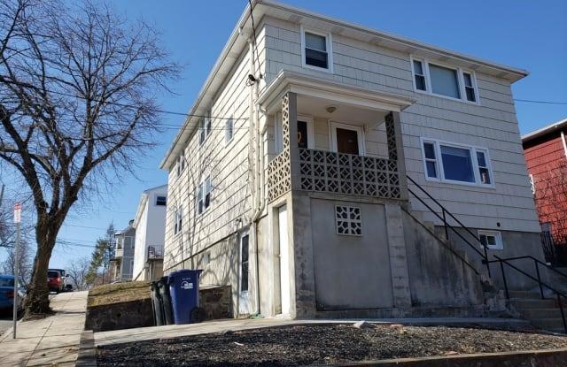 70-72 Dunboy St - 70-72 Dunboy Street, Boston, MA 02135