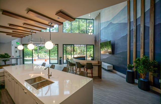 100 Boyd - 100 Boyd Rd, Pleasant Hill, CA 94523