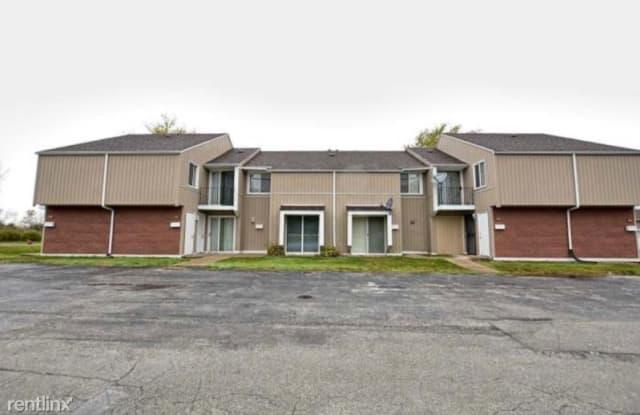 966 Morningside Ln - 966 Morningside Drive, University Park, IL 60484