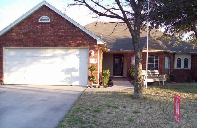 1117 Springwood Drive - 1117 Springwood Drive, Saginaw, TX 76179