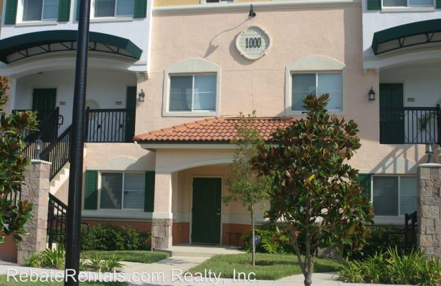 9745 Touchton Road #103 - 9745 Touchton Rd 103, Jacksonville, FL 32246