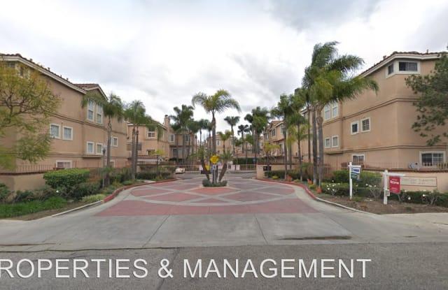 13967 LEMOLI AVE - 13967 Lemoli Avenue, Hawthorne, CA 90250