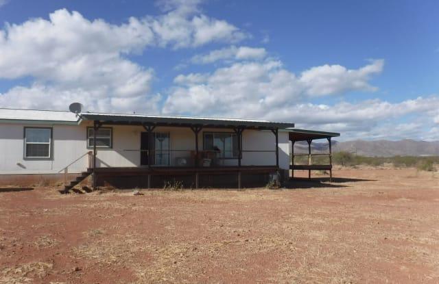 4885 N. Sandstone Dr. - 4885 N Sandstone Dr, Cochise County, AZ 85607