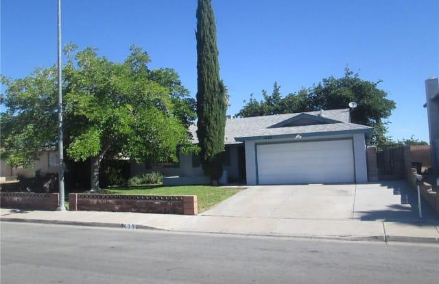 435 SUNBURST Drive - 435 Sunburst Drive, Henderson, NV 89002