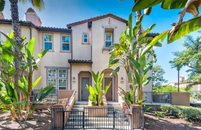 60 Cordelia Court - 60 Cordelia Ct, Buena Park, CA 90621