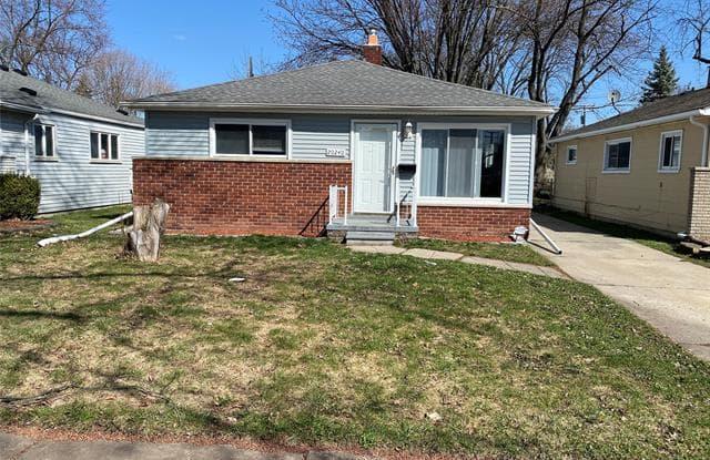 20240 ANNAPOLIS Street - 20240 Annapolis Street, Dearborn Heights, MI 48125