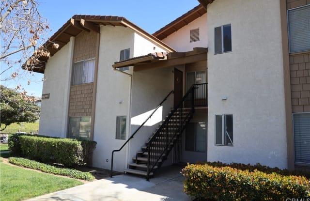 901 Golden Springs Drive - 901 Golden Springs Drive, Diamond Bar, CA 91765