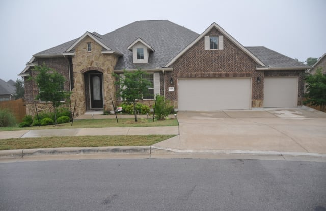 8509 Echo Shore Cove - 8509 Echo Shore Court, Travis County, TX 78737