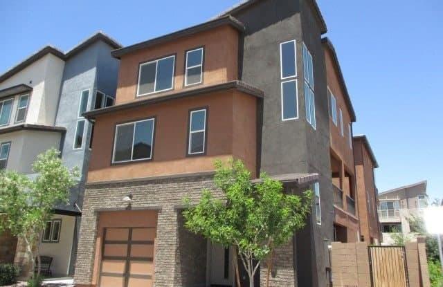 7028 West Stardust Drive - 7028 West Stardust Drive, Chandler, AZ 85226