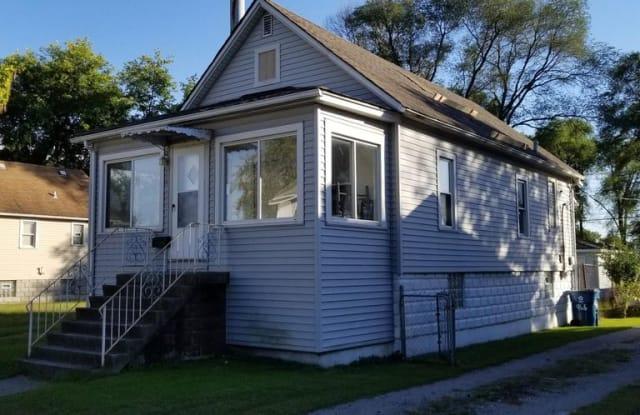970 Murray Street - 970 Murray Street, Hammond, IN 46320