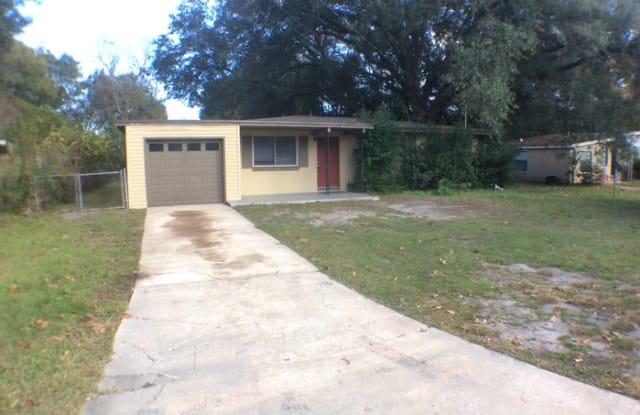 3631 Macgregor Drive - 3631 Macgregor Dr, Jacksonville, FL 32210