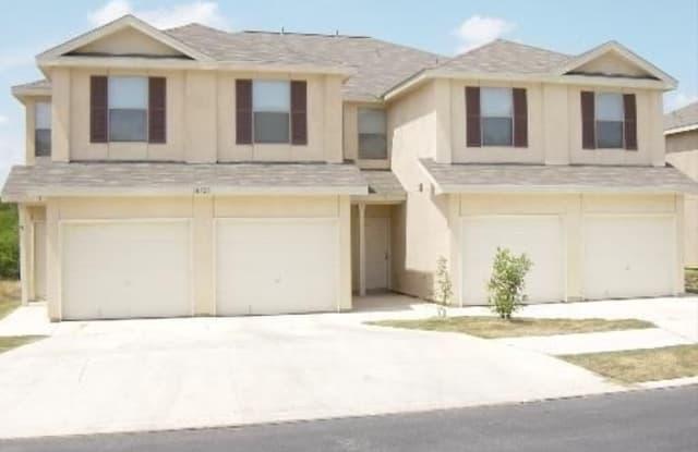 10823 Mathom Landing - 4 - 10823 Mathom Lndg, Universal City, TX 78148