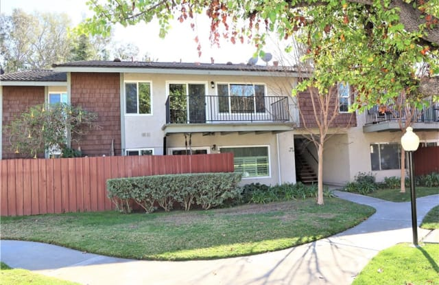 985 S Idaho Street - 985 South Idaho Street, La Habra, CA 90631