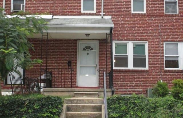 230 Endsleigh Ave - 230 Endsleigh Avenue, Middle River, MD 21220