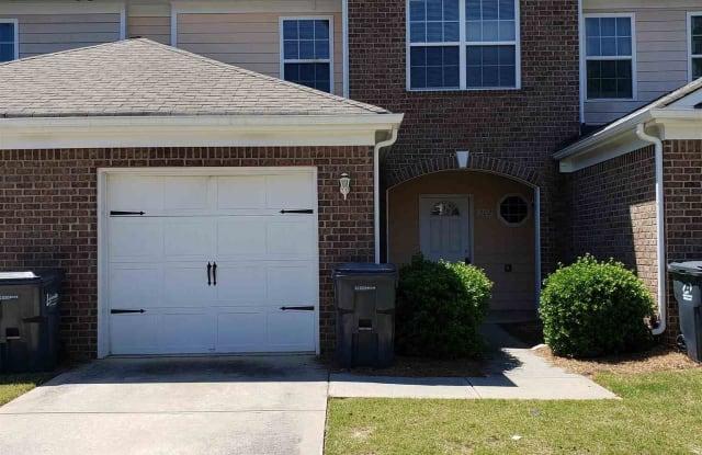 302 Village Dr - 302 Village Drive, Loganville, GA 30052