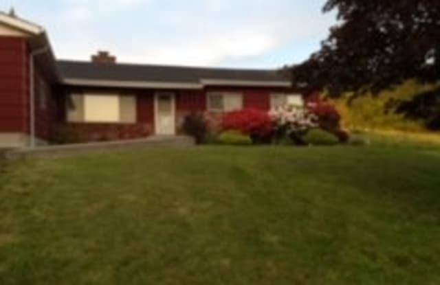 505 North Bodine Road - 505 Bodine Road, Cowlitz County, WA 98626