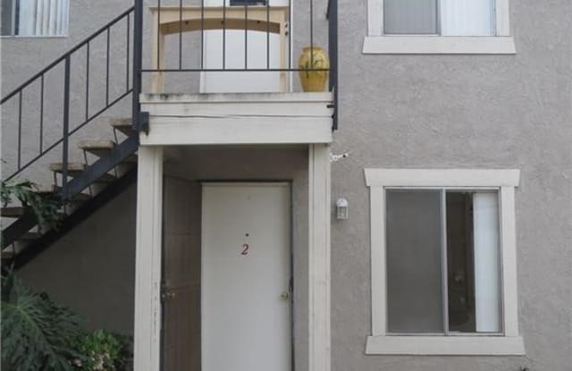 2380 Orange ave Avenue - 2380 Orange Avenue, Costa Mesa, CA 92627