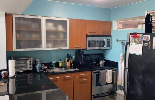 650 Northeast 64th Street - 650 Northeast 64th Street, Miami, FL 33138