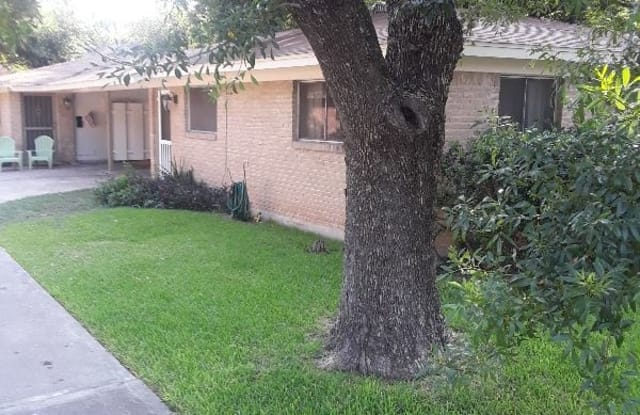 212 west 51st street - 212 West 51st Street, Austin, TX 78751
