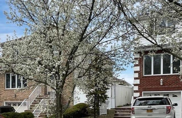 42 Van Brunt Street - 42 Van Brunt Street, Staten Island, NY 10312