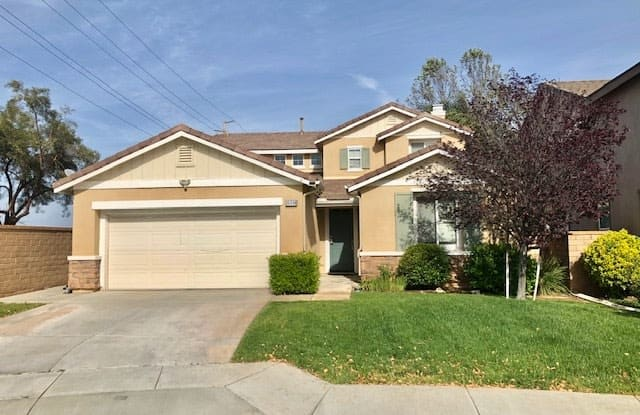 36898 Centaurus Place - 36898 Centaurus Place, Murrieta, CA 92563